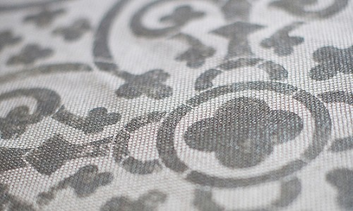 Pattern 300