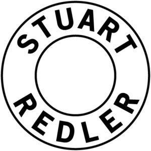 Stuart Redler