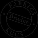 Bruder & Co Fabrics