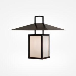 Caelum Hanging Lamp