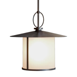 Cerchio Hanging Light