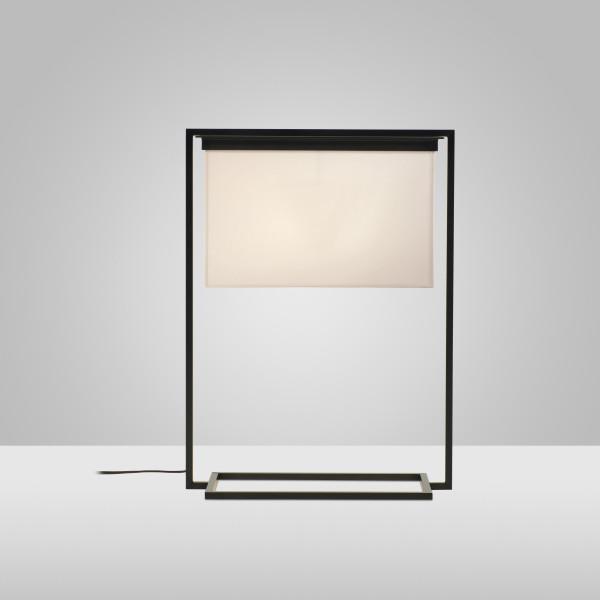 Dital Table Lamp