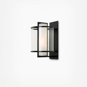 Klos Sconce