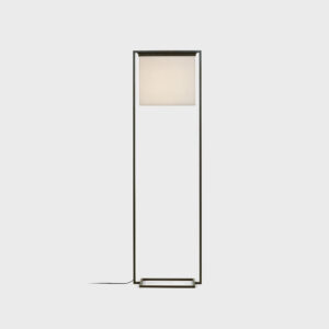 Plein Floor Lamp