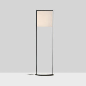 Steeman Floor Lamp