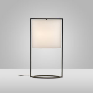 Steeman Table Lamp