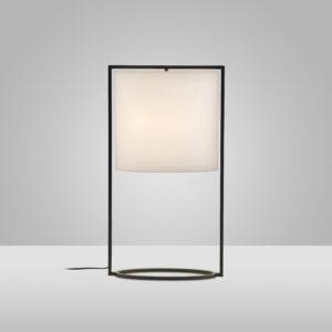 Steeman Table Lamp