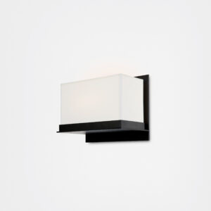 Steppe Sconce