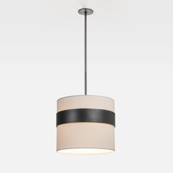 Bamba hanging light