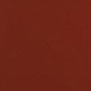Seva_interior Dark Red