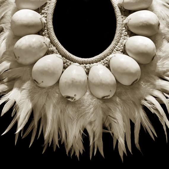 Stuart Redler Photography - Found & Fashioned