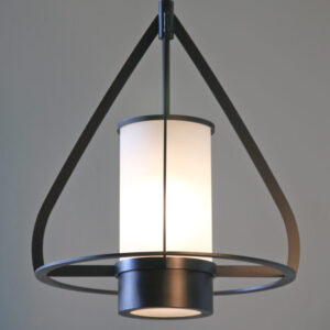 Topo Hanging Light